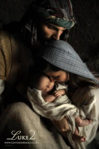 Nativity pic